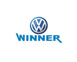 Winner_SMALL