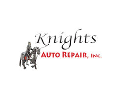 Knight_SMALL