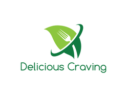 Delicious-Craving_SMALL