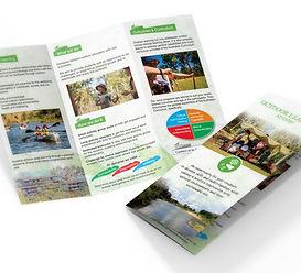 Brochure-Zfold_edited_edited.jpg