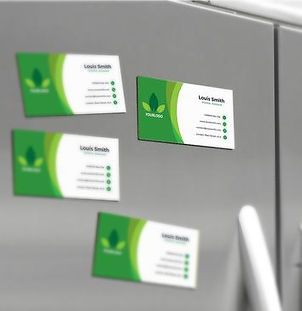 magnetic_business cards_edited.jpg