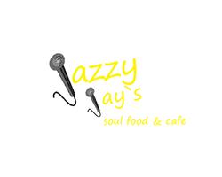 Jazzy-Jays_SMALL