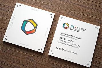 square_business-card.jpg
