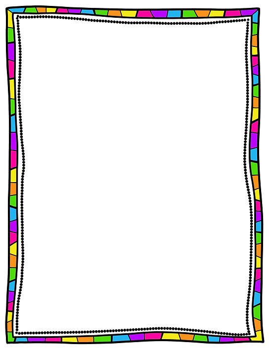 Simple_Frame_2.jpg