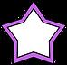 star frame purple.png