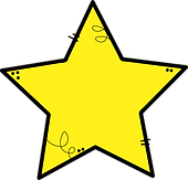 SC_IslamicCamel_Star.png