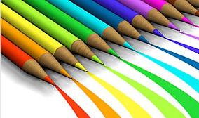 Serviziodi grafica creativa, commerciale e divulgativa