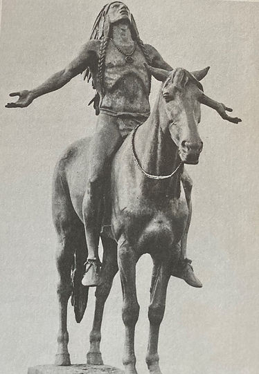 appeal to the great spirit.jpg