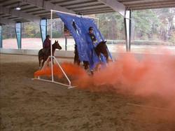 tn_480_Bill_Richey_Mounted_Police_Training_Hanging_tarp_and_Smoke11.jpg.jpg