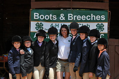 boots%207%20breeches%20team%202011.jpg