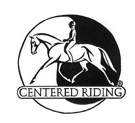 centered riding logo.jpg