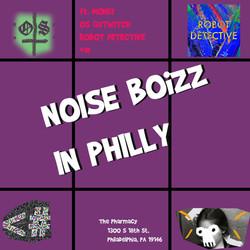 PhiladelphiaPharmacy
