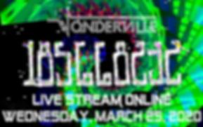 Wonderville LiveOnline.png