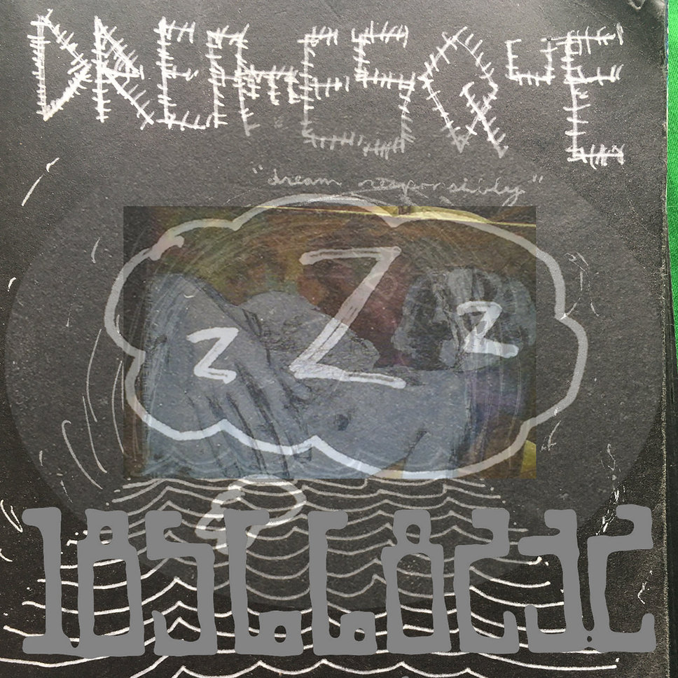 DREAMESQUE cover.jpg