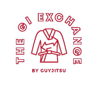 Guyxchange-02.png