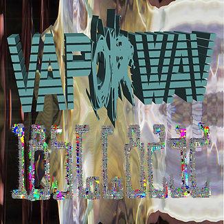 VAPorWAV (album cover).jpg
