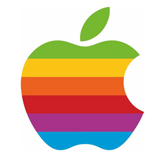 apple-rainbow-logo-original.jpg