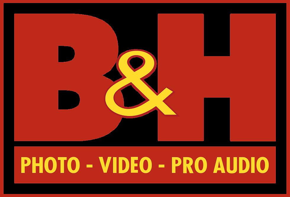 1024px-B&H_Foto_&_Electronics_Logo.png