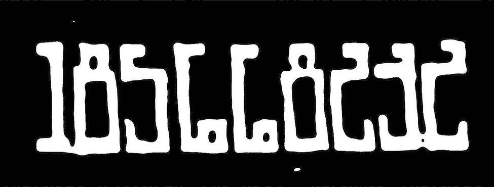 185668232 logo inverted.jpeg