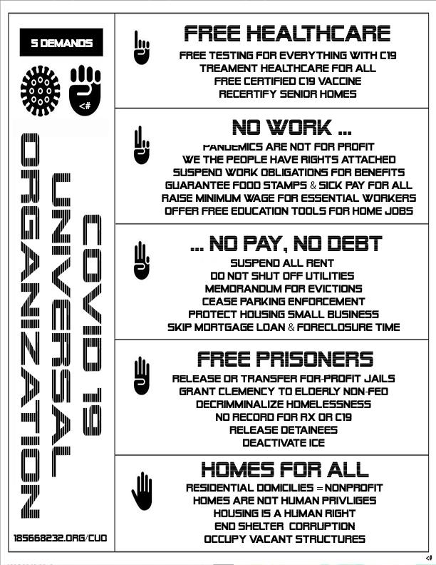 CUO 5 Demands.png