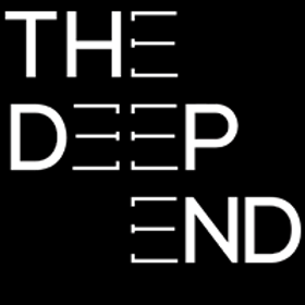 the deep end logo.png