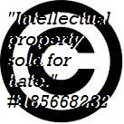 intellectualpropertysoldforhate