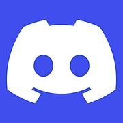 discord-icon-new-2021-logo-09772BF096-seeklogo.com.png