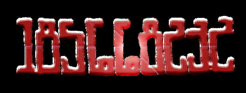 185668232 light logo.png