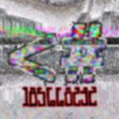 185668232 logo.jpg