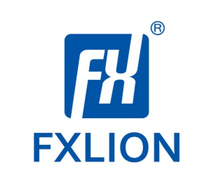 fxlion_large.png