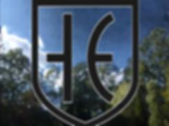 MAKS logo.jpg