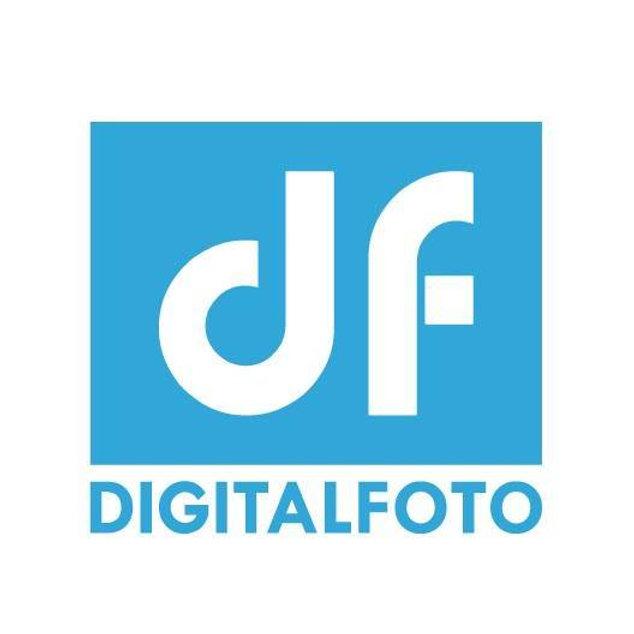 DF logo.jpg
