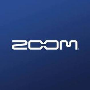 ZOOMcorp.jpg