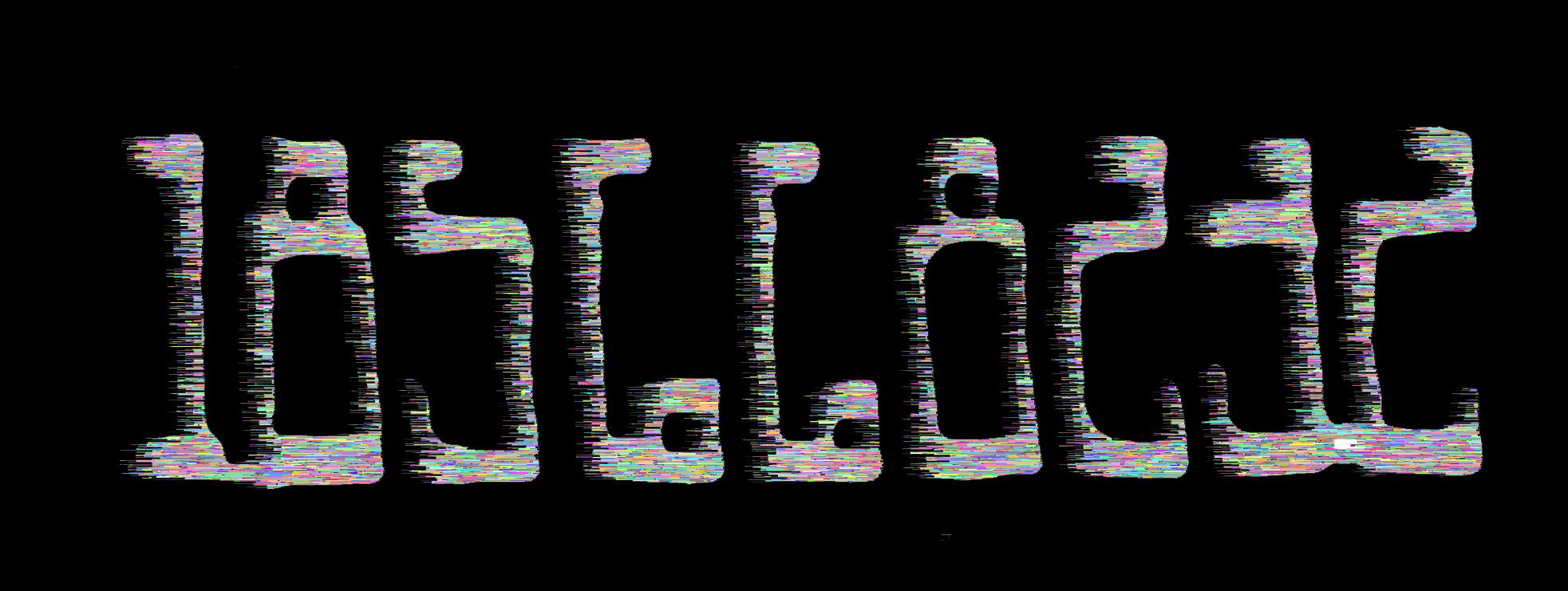 pixelnumbaz