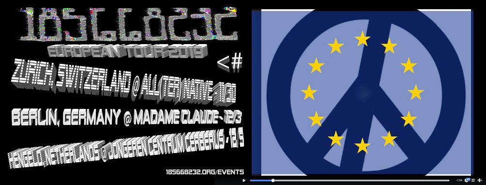 European Tour Flier 2019.png