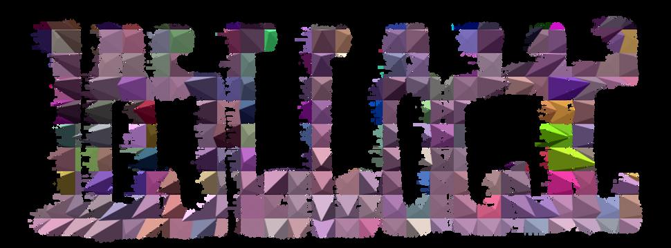 185668232 (2020 logo).png