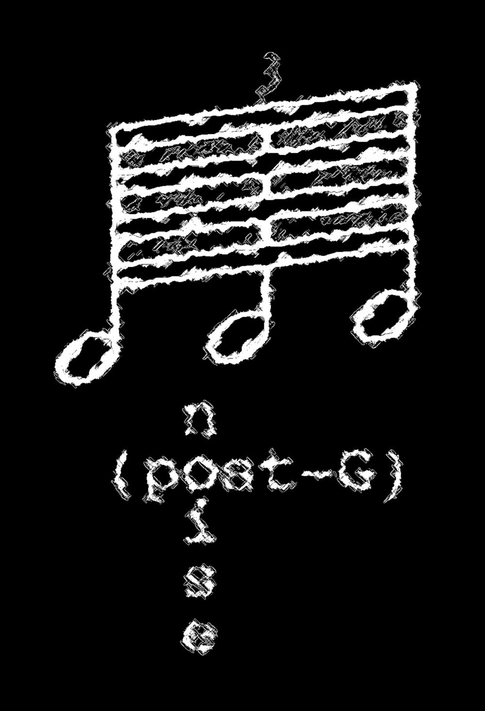 postgchalkFINAL