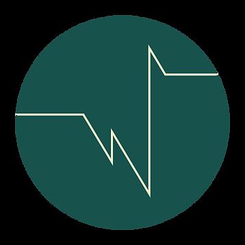 wonderville logo.png