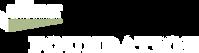 SIFMA Foundation - Logo