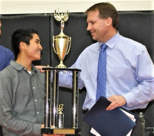 Teacher+Student Trophy Cropped Photo-Grade9-12-Fall2016