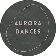 Logo AuroraDances.png