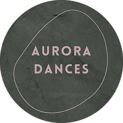 Logo AuroraDances.png