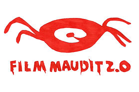 FM Logo1.jpg