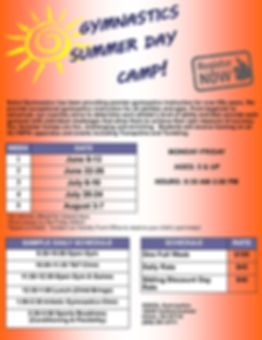 New Summer Camp 2020.jpg