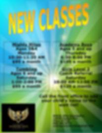 new classes 2020.jpg