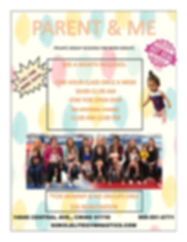 MOMMY AND ME FLYER WITH OPEN GYM.jpg