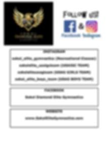 social media flyer.jpg