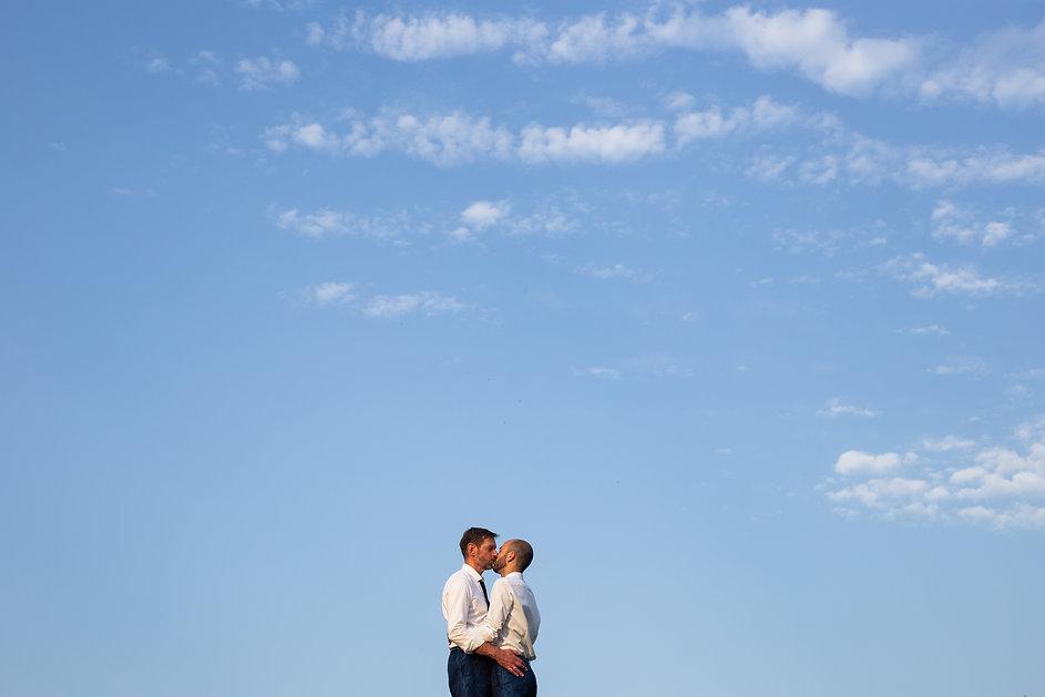 Romantic-gay-wedding-Rhinefield-House-Ne