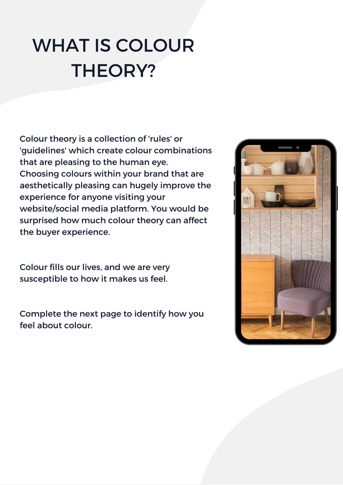 Colour Theory 2.png