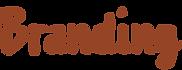 Branding(rust).png